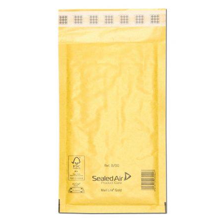 B Mail Lite Envelopes Bulk