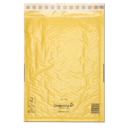 G Mail Lite Envelopes Bulk