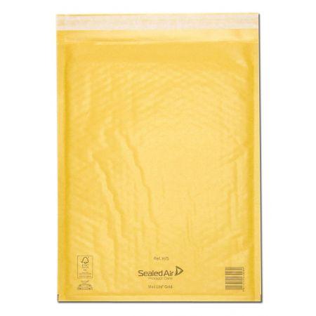 H Mail Lite Envelopes Bulk