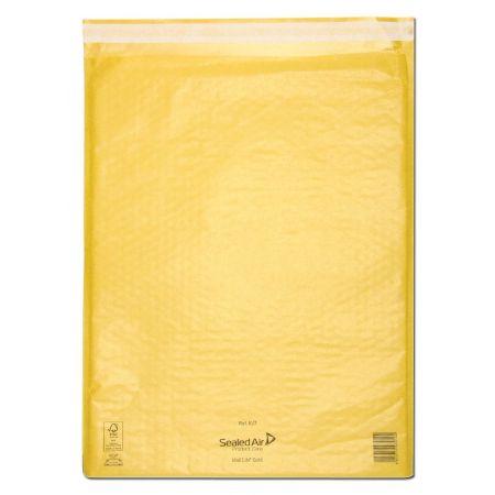 K Mail Lite Envelopes Bulk
