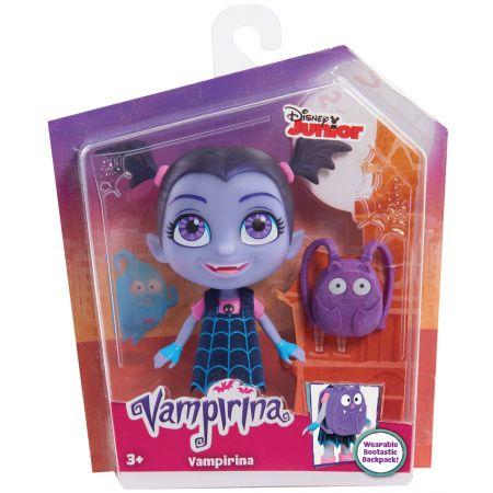 Vampirina Ghoul Doll