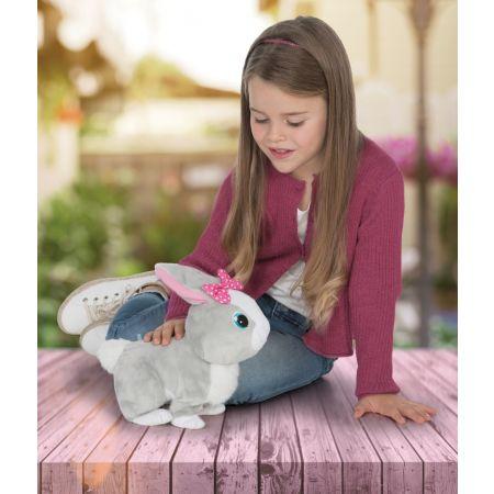 Club Petz Betsy Rabbit