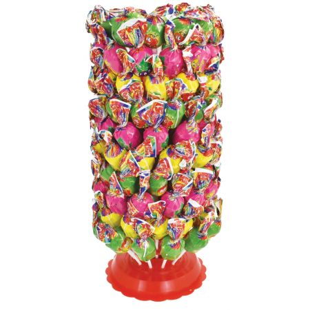 Fruit Tree lolly
