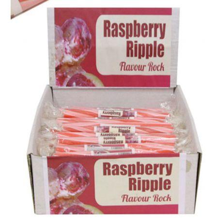 Raspberry Ripple Rock Stick CDU