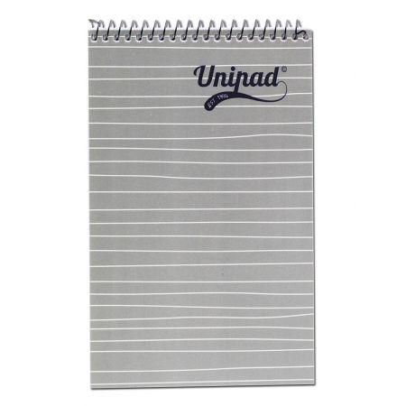 Unipad Shorthand Pad Asst CDU