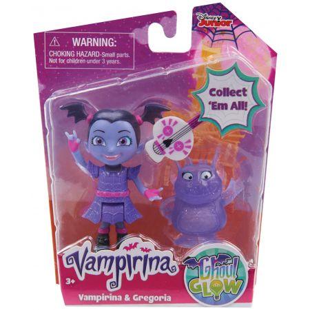 Vampirina Ghoul Friends Asst