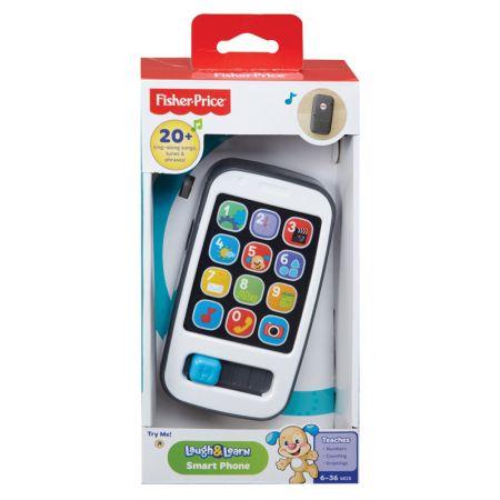 Lnl Phone