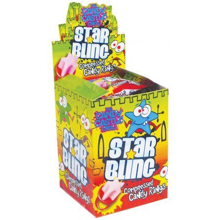 CCC Star Bling