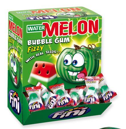 Fini Watermelon Gum