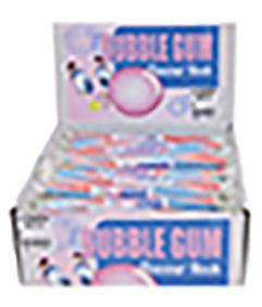 Bubblegum Rock Sticks