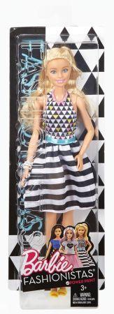 Barbie Fashionistas Dolls