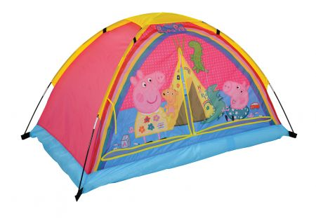 Peppa Pig My Dream Den
