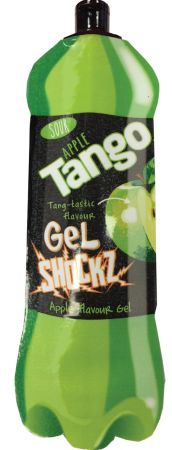 Tango Gel Shockz