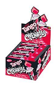 Tango Chewbies Cherry
