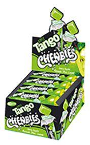 Tango Chewbies Apple