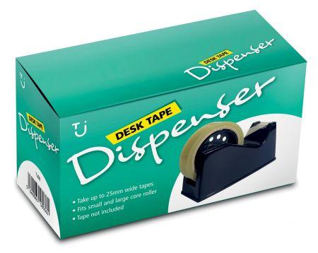 Tape Dispenser Boxed